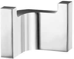 Smedbo